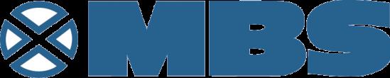 MBS Transport Refrigeration Ltd