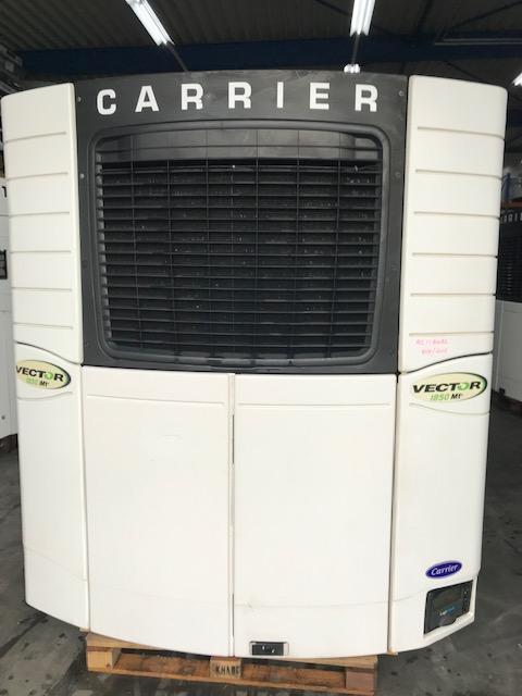 Vector 1850MT- RC116082          Stock:12552