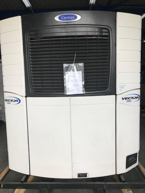 Vector 1350 – AC451078          Stock:12742