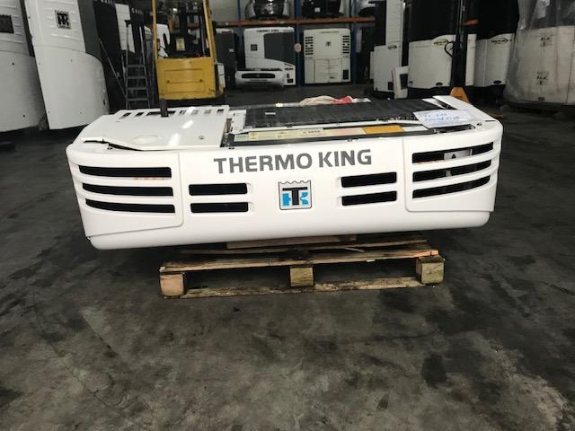 TS-200 50-  5001165108          Stock:12811