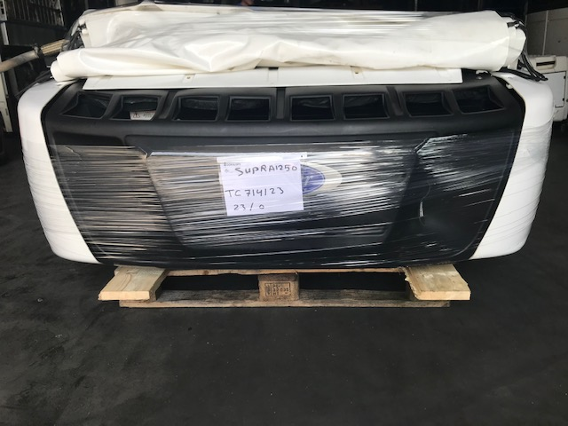 Supra 1250 – TC714123