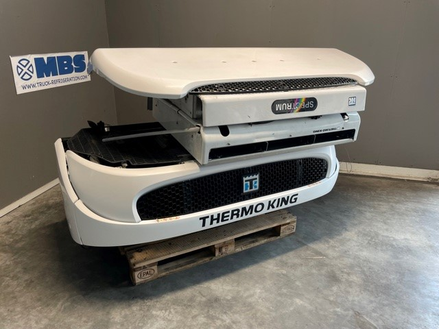 Thermo King T1000 – Spectrum – Stock 14644